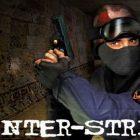 Quarentena? Faça o download do Counter-Strike 1.6