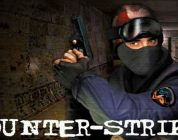 Quarentena? Faça o download do Counter-Strike 1.6