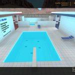 Recorde os mapas mais icônicos de CS 1.6