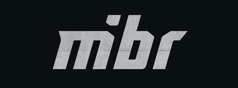 MIBR chega à Europa para o bootcamp