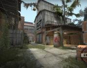 Atualização trás dois novos mapas à rotação CS:GO