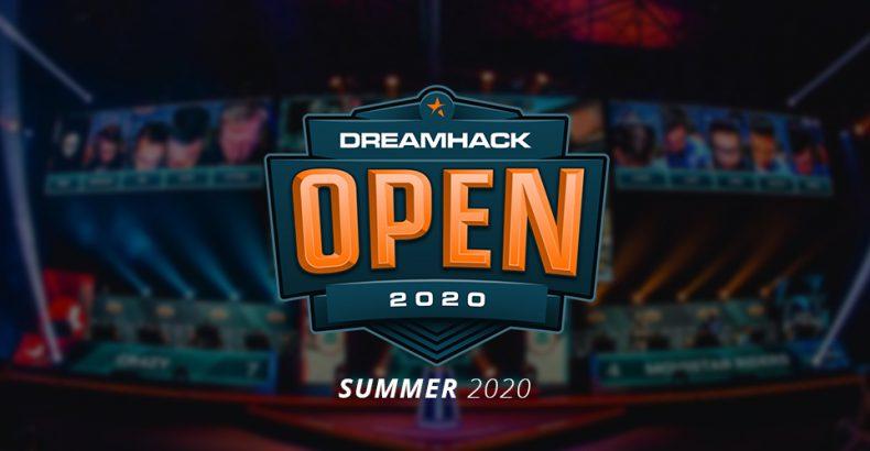 Final da DreamHack Summer será entre FURIA e Team Liquid