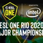 IEM New York é anunciada e será a última seletiva do Major para NA e CIS