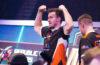 Team Liquid anuncia pashaBiceps como streamer