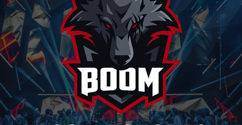 BOOM e FURIA são campeãs da ESL Pro League 12