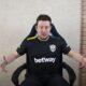 MIBR anuncia cogu como coach da equipe