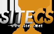 SiteCS Logo
